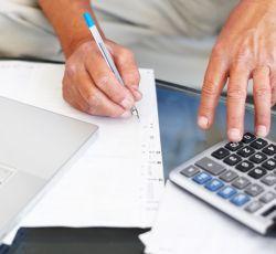 پس از سفارش سایت و تحویل آن در سال های آتی چه مبلغی برای خدمات باید پرداخت شود؟